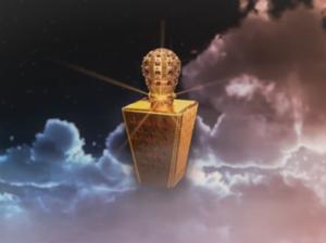 видео реклама парфюма