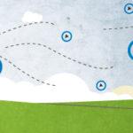 7 Ошибок в Видео Маркетинге на Facebook И Как их Избежать