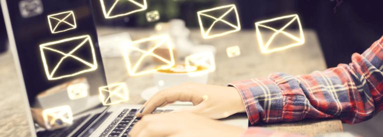 E-mail-маркетинг с внедрением видео